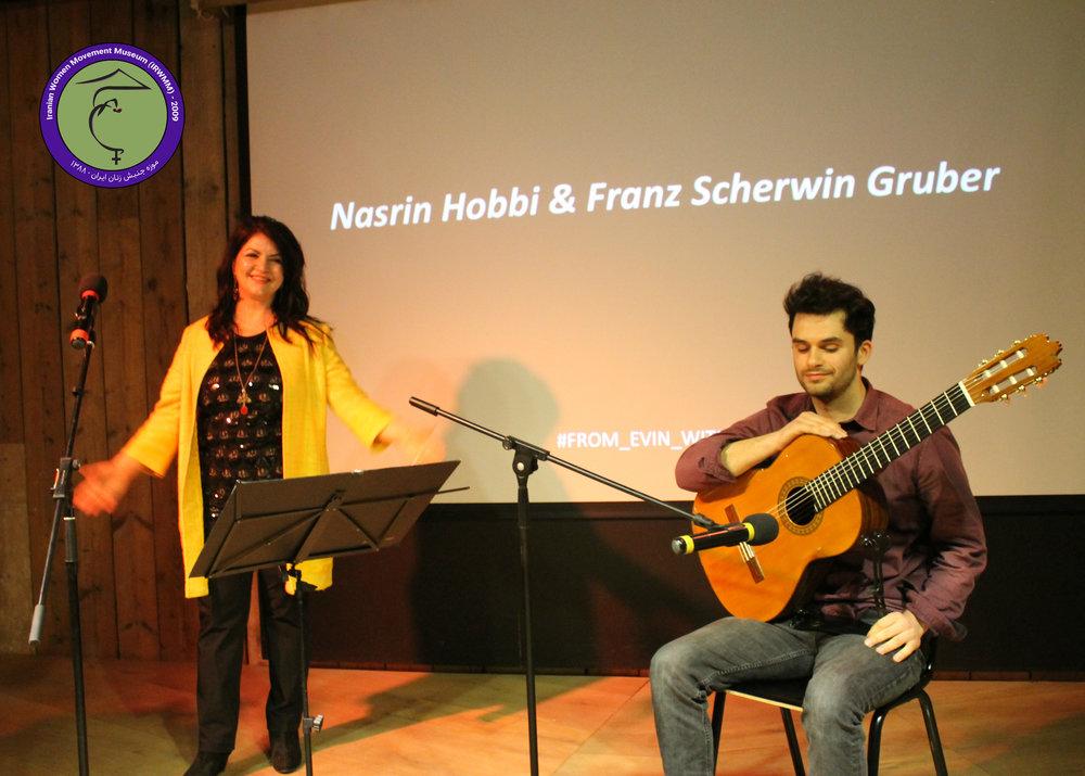 NasrinHobbi-FranzScherwinGruber.jpg