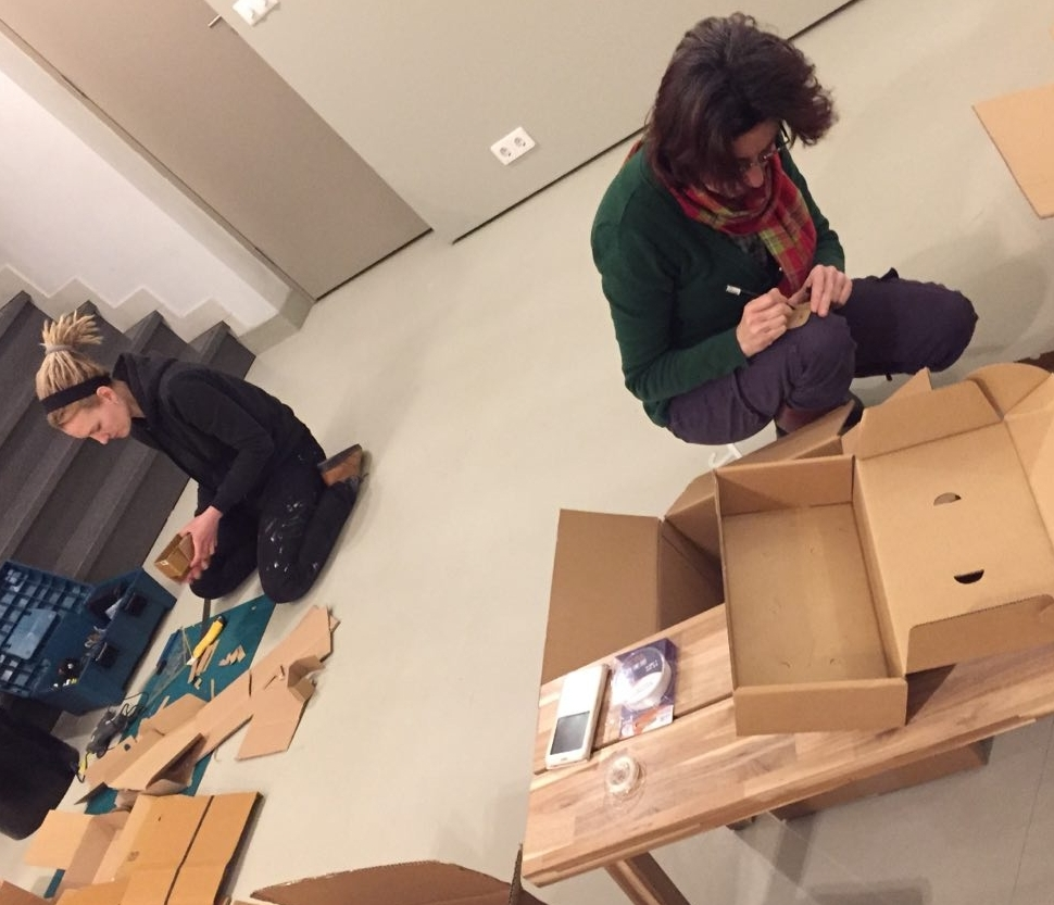 building boxes 1.jpg