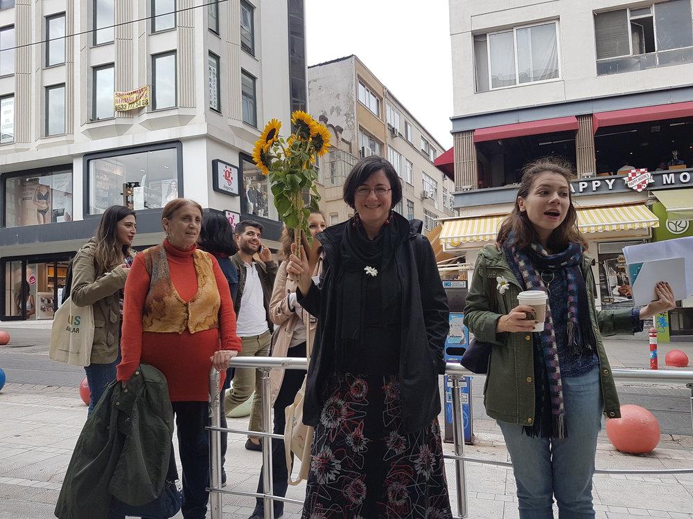women walk 2.jpg