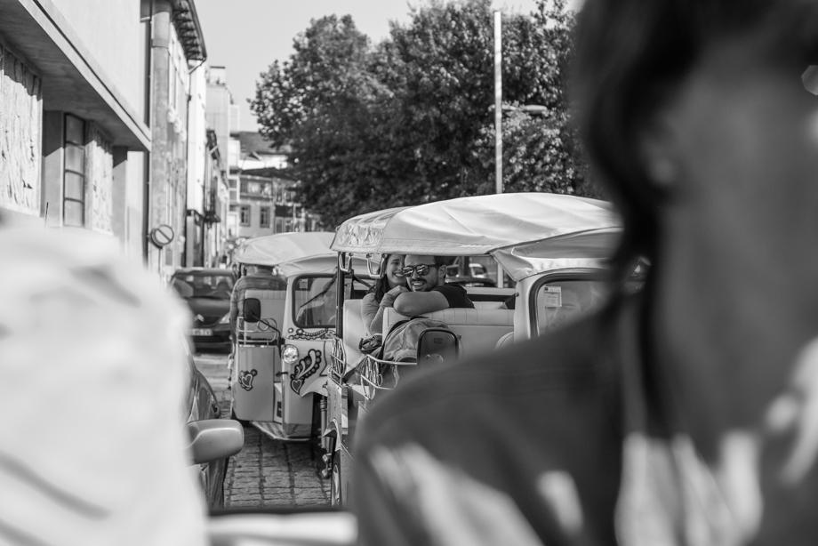 WebQuality-Porto-10yearsVentigrate-AnaisStoelenPhotography-3.jpg