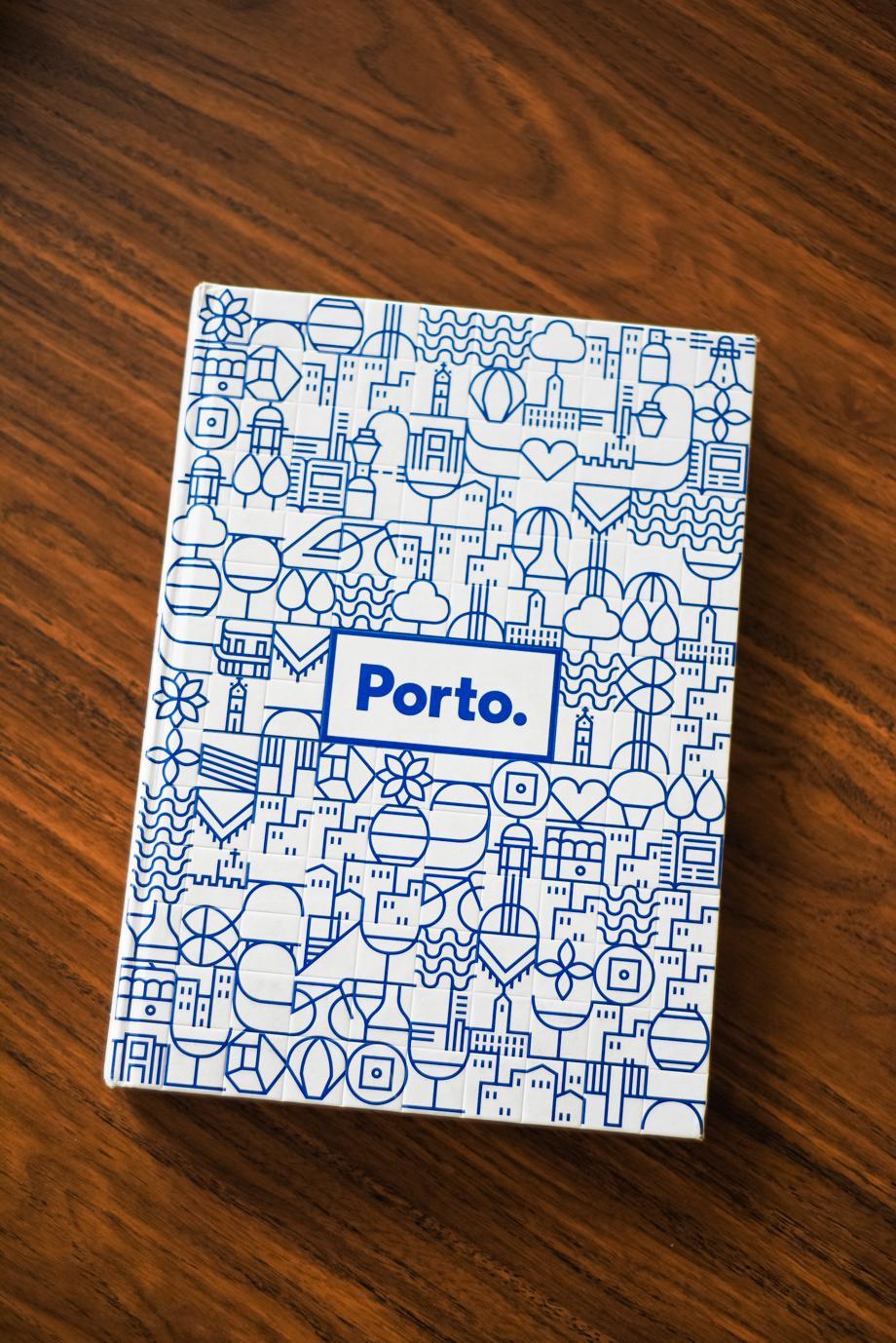WebQuality-Porto-10yearsVentigrate-AnaisStoelenPhotography-7.jpg