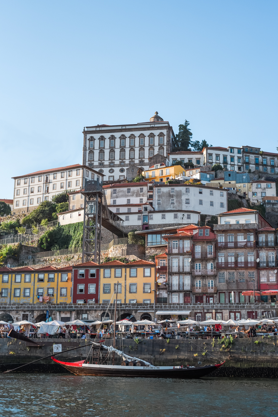 WebQuality-Porto-10yearsVentigrate-AnaisStoelenPhotography-13.jpg