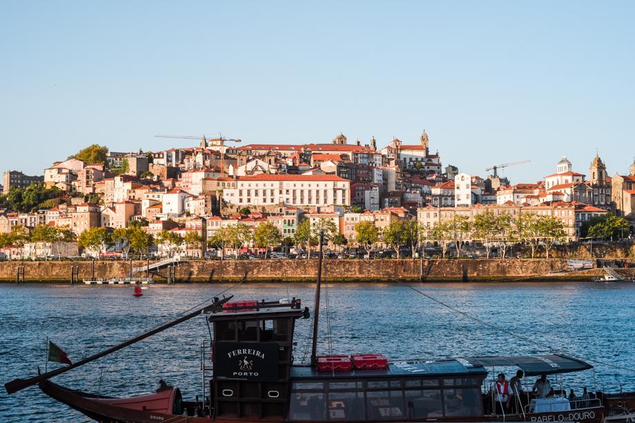 WebQuality-Porto-10yearsVentigrate-AnaisStoelenPhotography-23.jpg