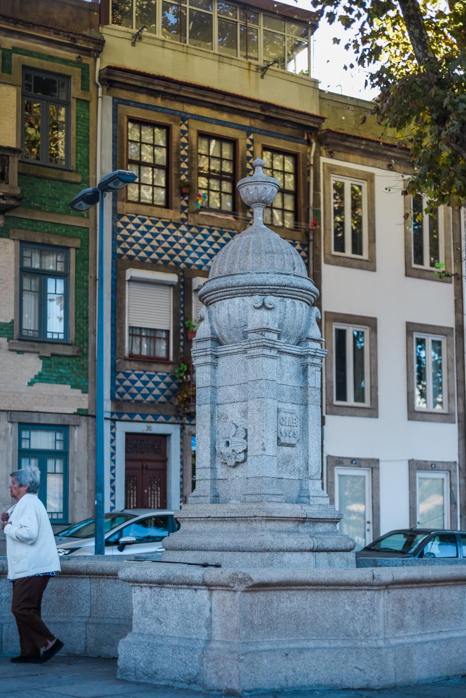 WebQuality-Porto-10yearsVentigrate-AnaisStoelenPhotography-92.jpg