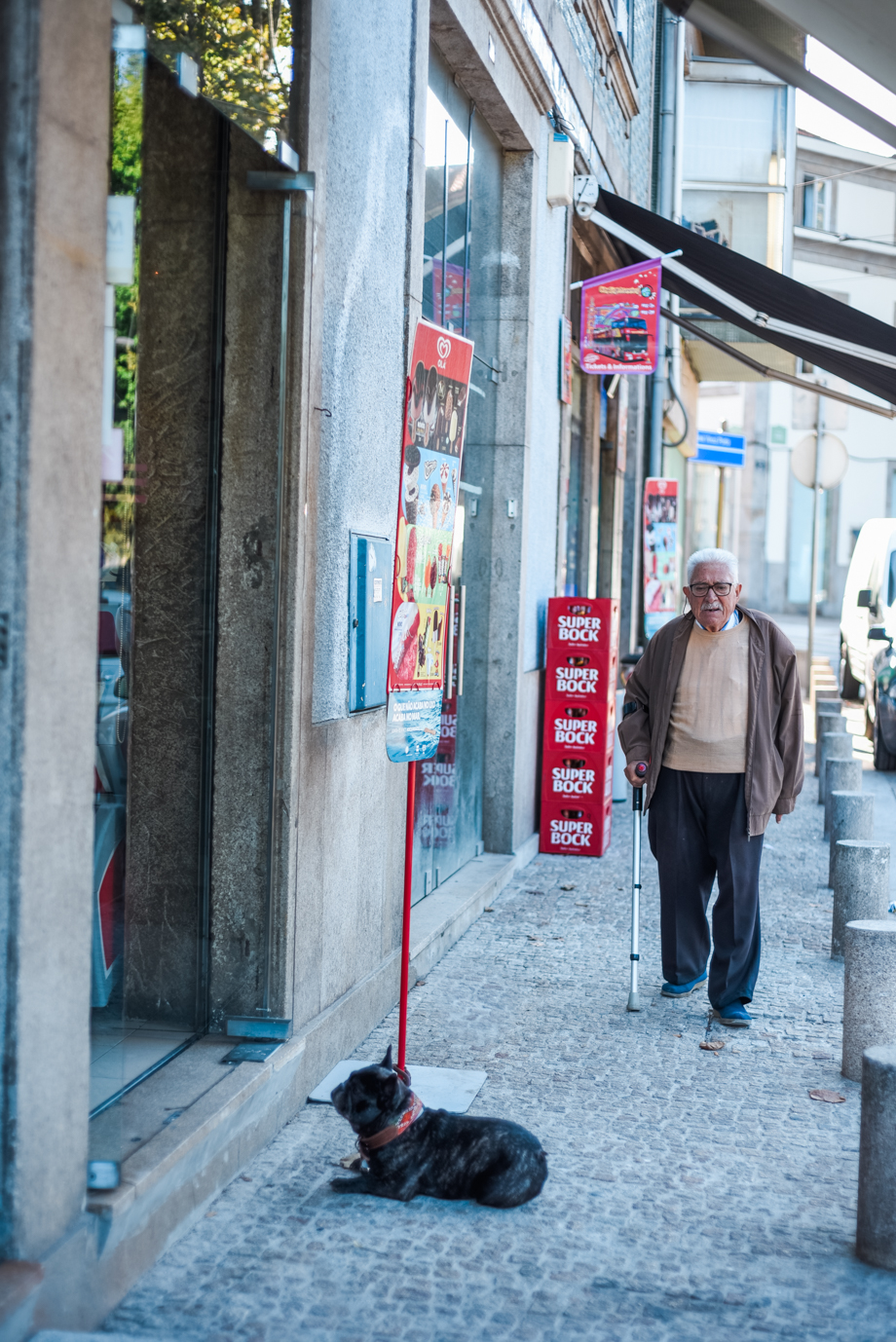 WebQuality-Porto-10yearsVentigrate-AnaisStoelenPhotography-93.jpg