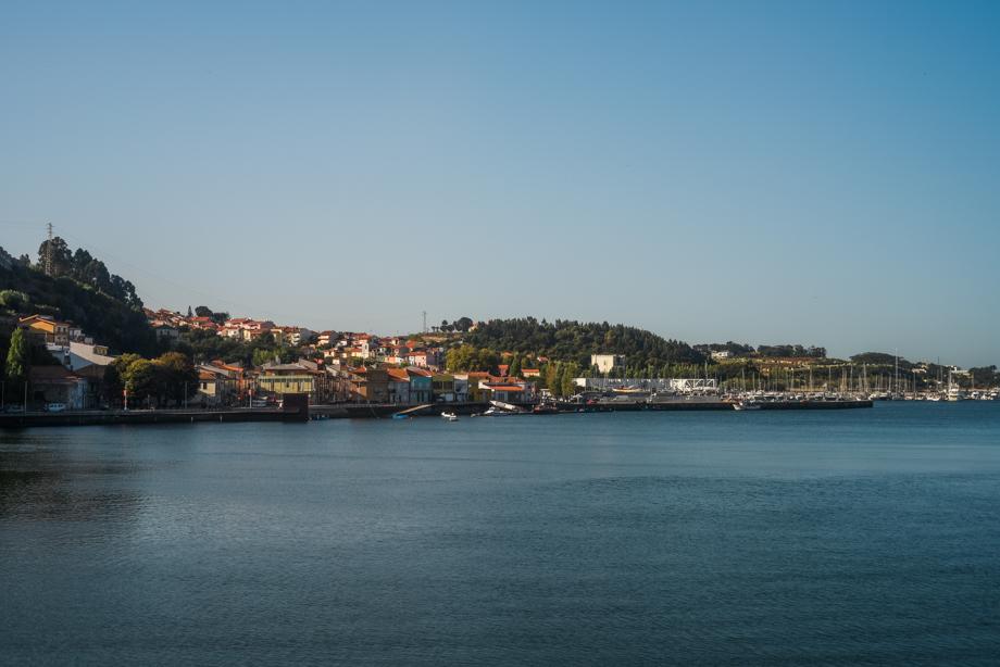 WebQuality-Porto-10yearsVentigrate-AnaisStoelenPhotography-94.jpg