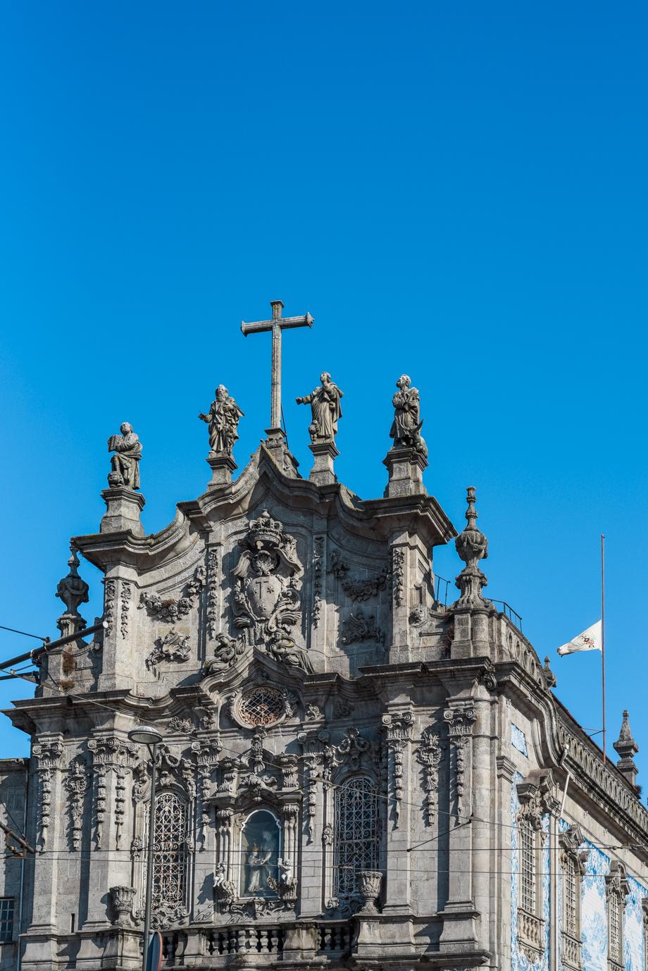 WebQuality-Porto-10yearsVentigrate-AnaisStoelenPhotography-103.jpg