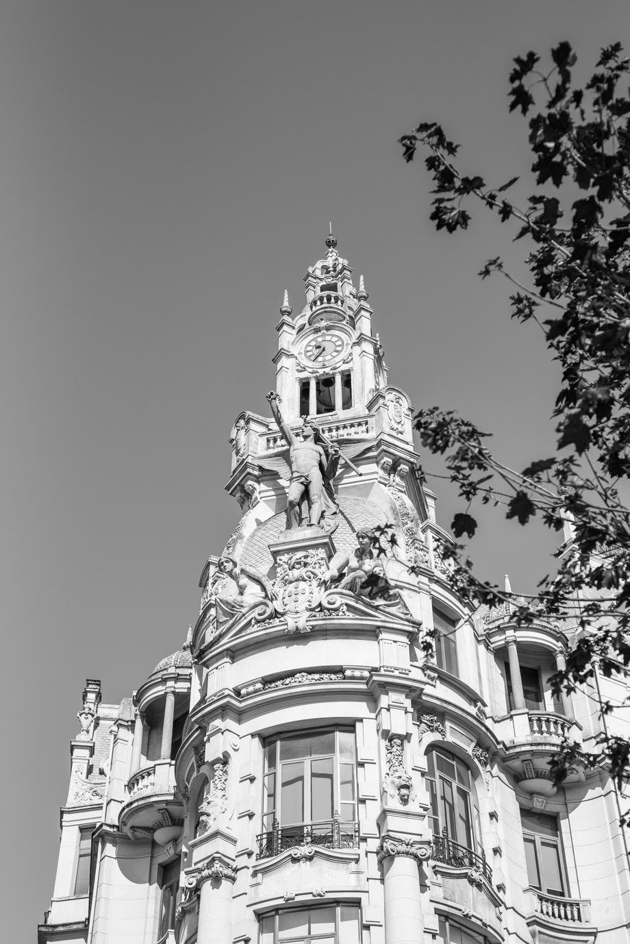 WebQuality-Porto-10yearsVentigrate-AnaisStoelenPhotography-119.jpg