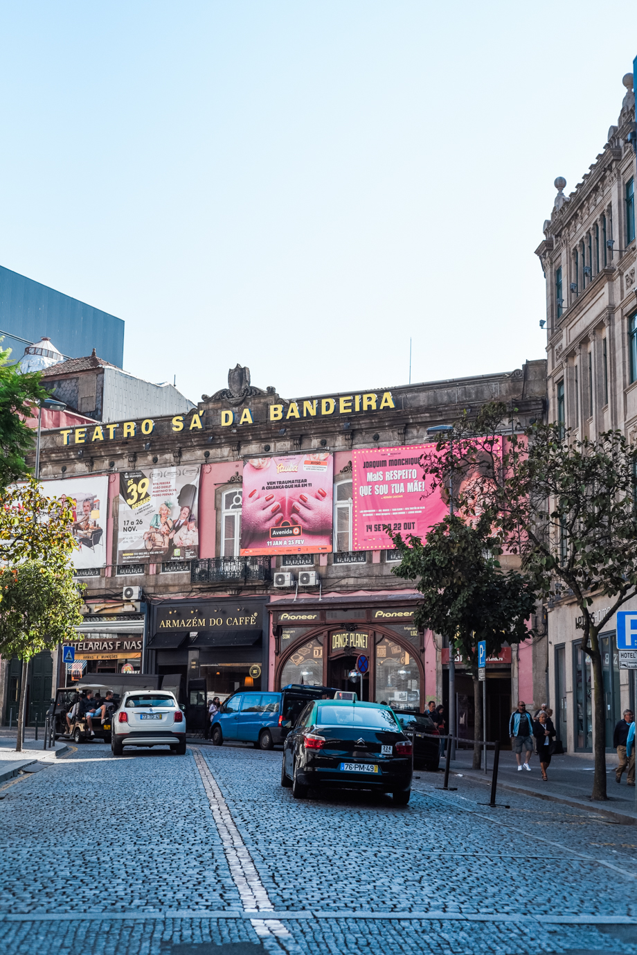 WebQuality-Porto-10yearsVentigrate-AnaisStoelenPhotography-122.jpg