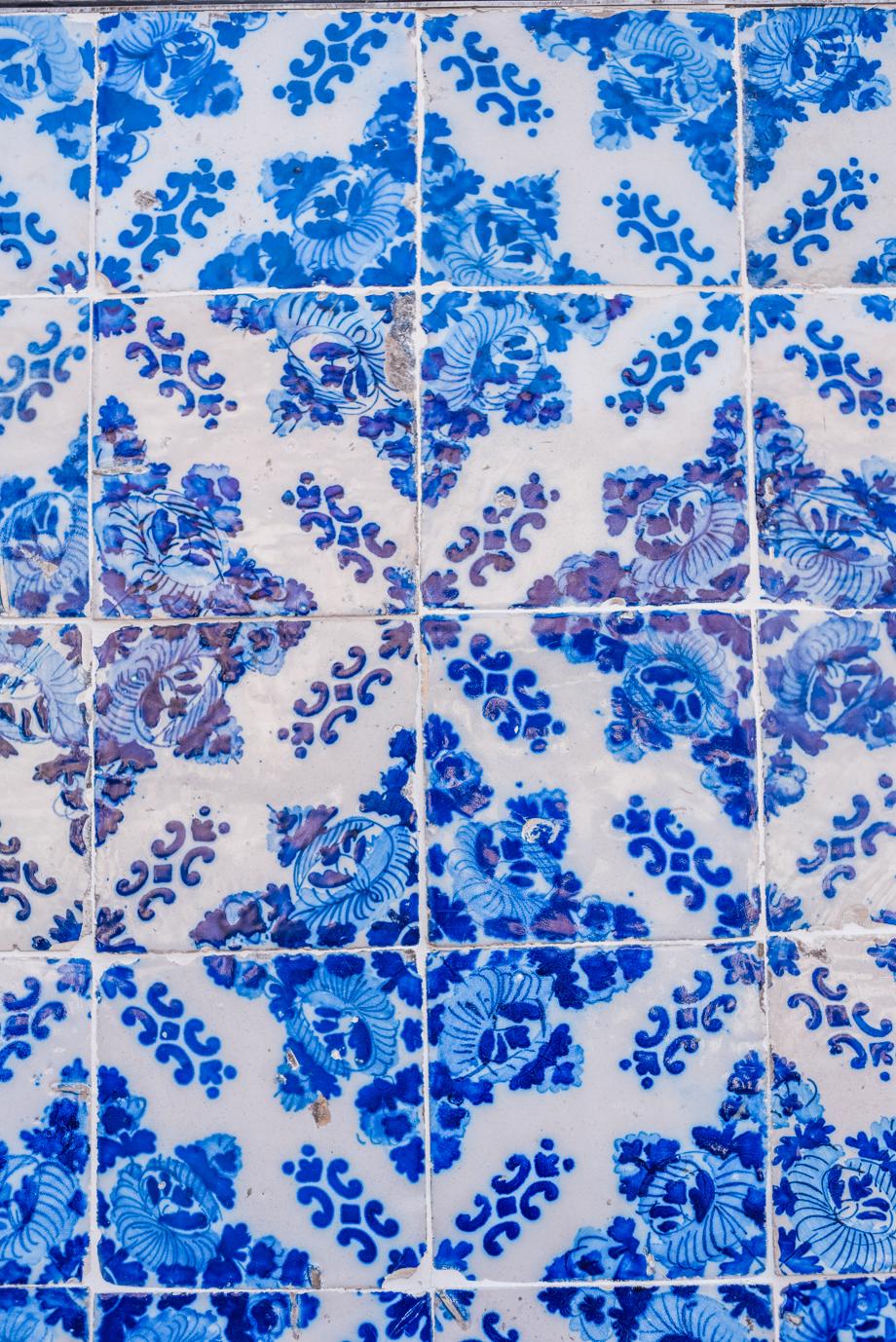 WebQuality-Porto-10yearsVentigrate-AnaisStoelenPhotography-128.jpg