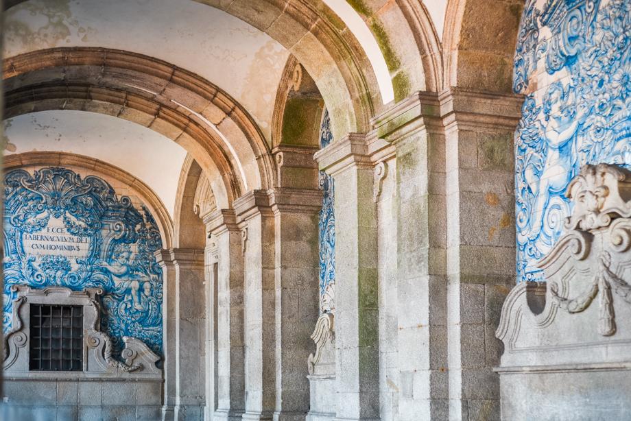 WebQuality-Porto-10yearsVentigrate-AnaisStoelenPhotography-132.jpg