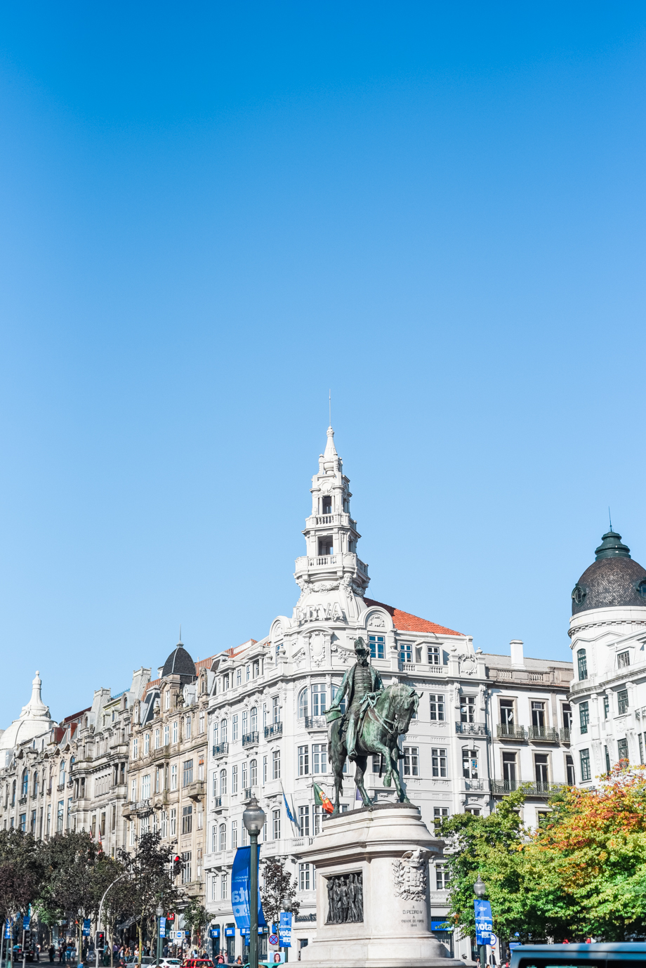 WebQuality-Porto-10yearsVentigrate-AnaisStoelenPhotography-177.jpg