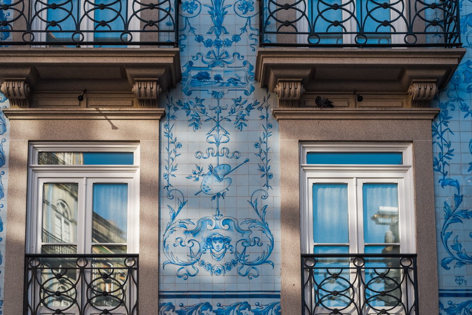 WebQuality-Porto-10yearsVentigrate-AnaisStoelenPhotography-187.jpg