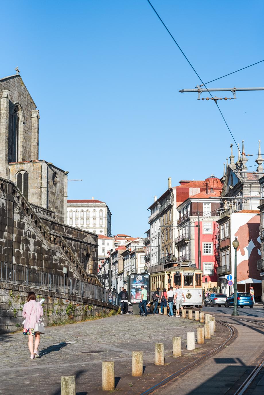 WebQuality-Porto-10yearsVentigrate-AnaisStoelenPhotography-188.jpg