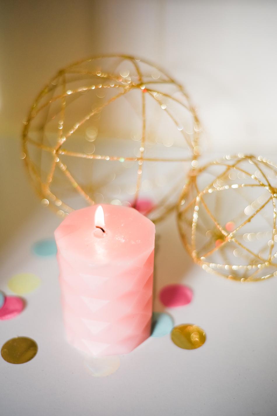 Valentinesday-table-setting-decor-styling-AnaisStoelen-18.jpg