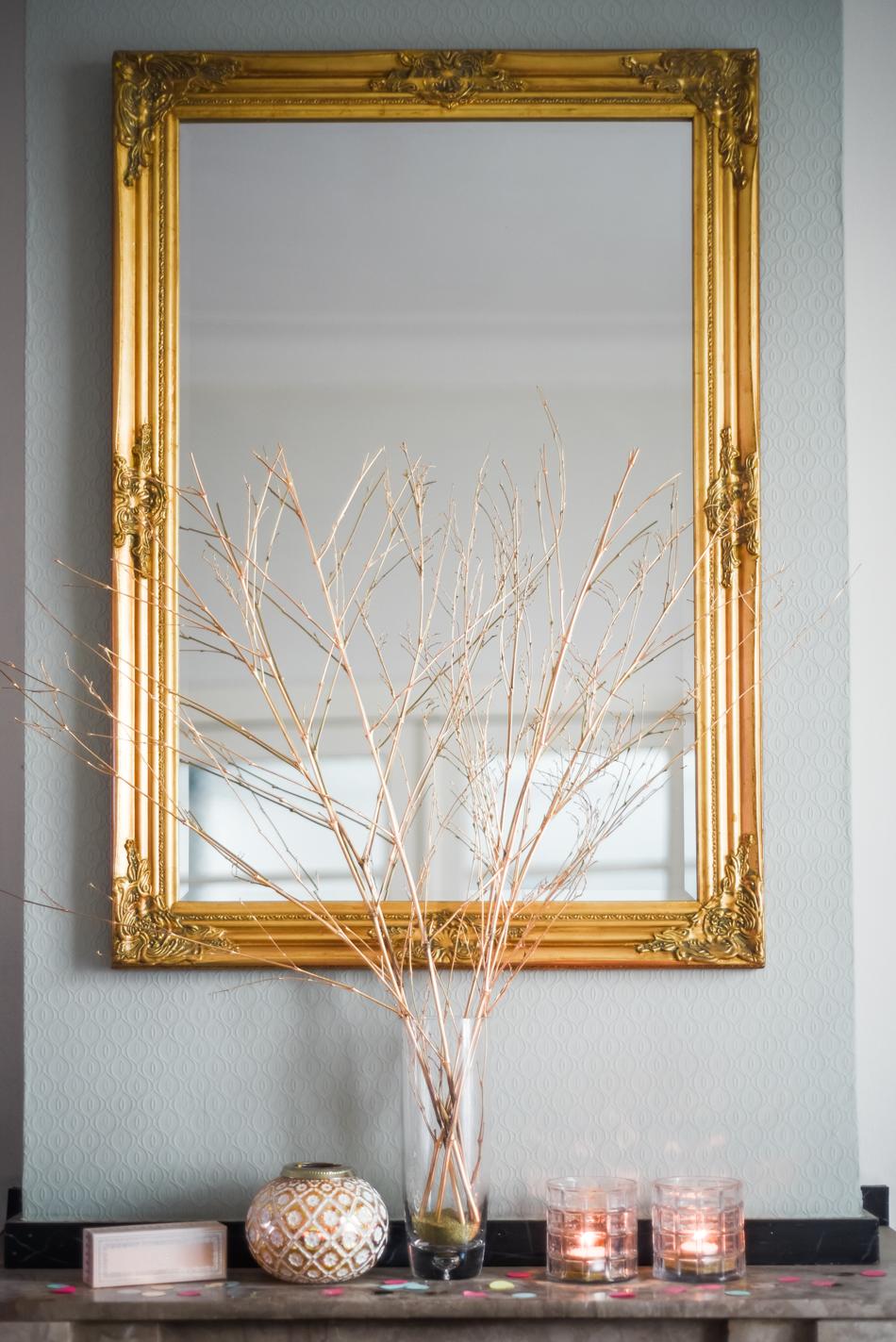 Valentinesday-table-setting-decor-styling-AnaisStoelen-19.jpg