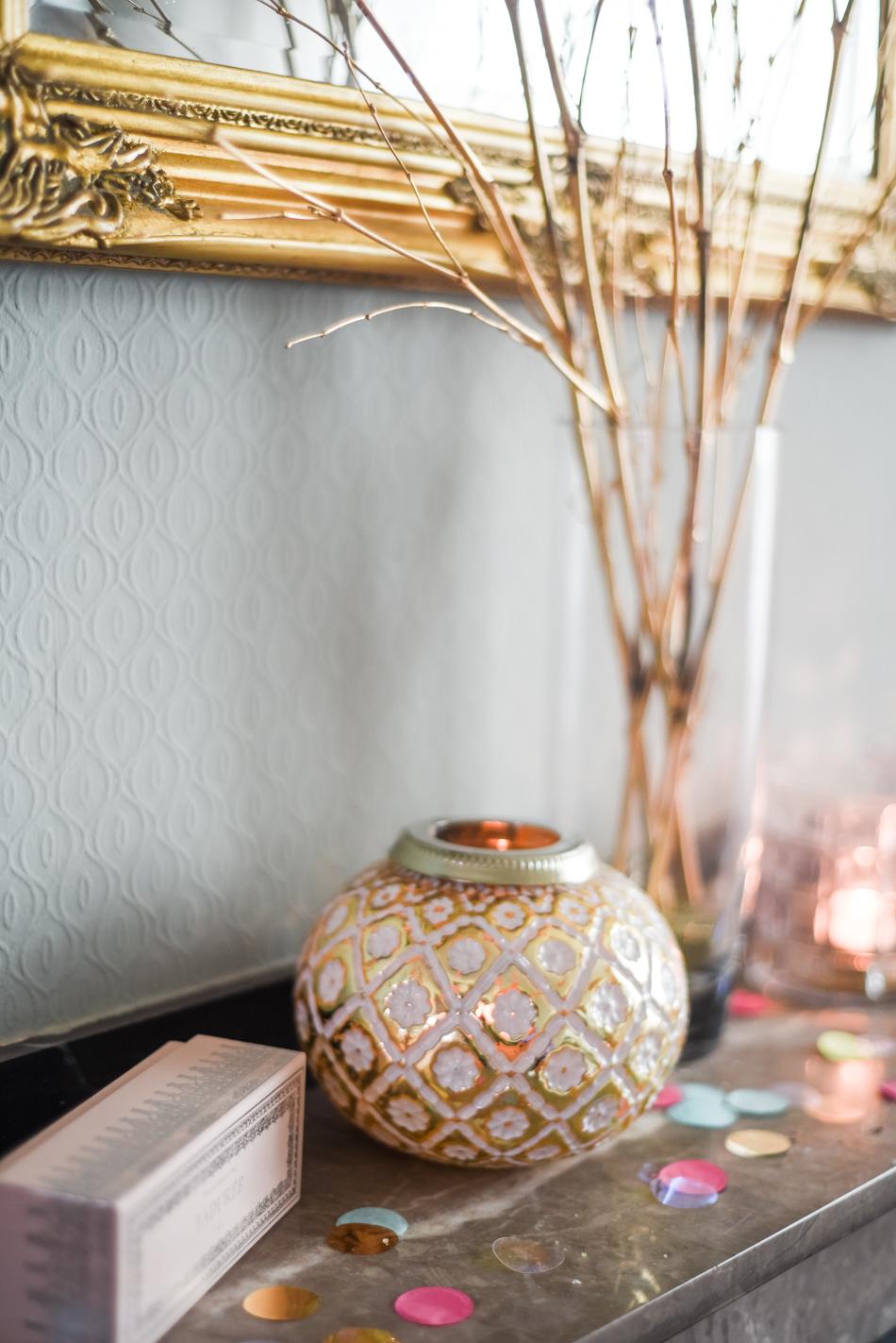Valentinesday-table-setting-decor-styling-AnaisStoelen-20.jpg