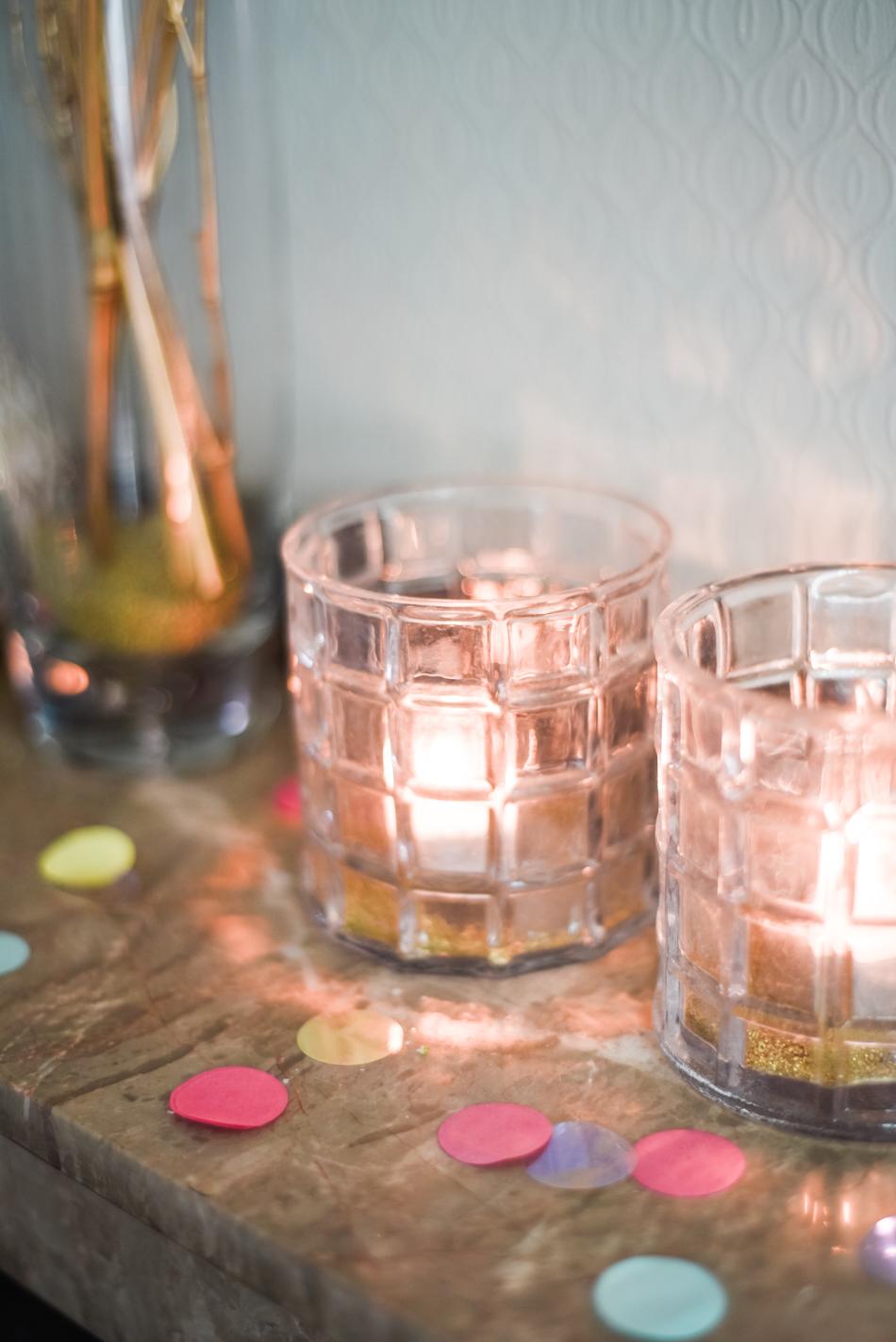 Valentinesday-table-setting-decor-styling-AnaisStoelen-23.jpg