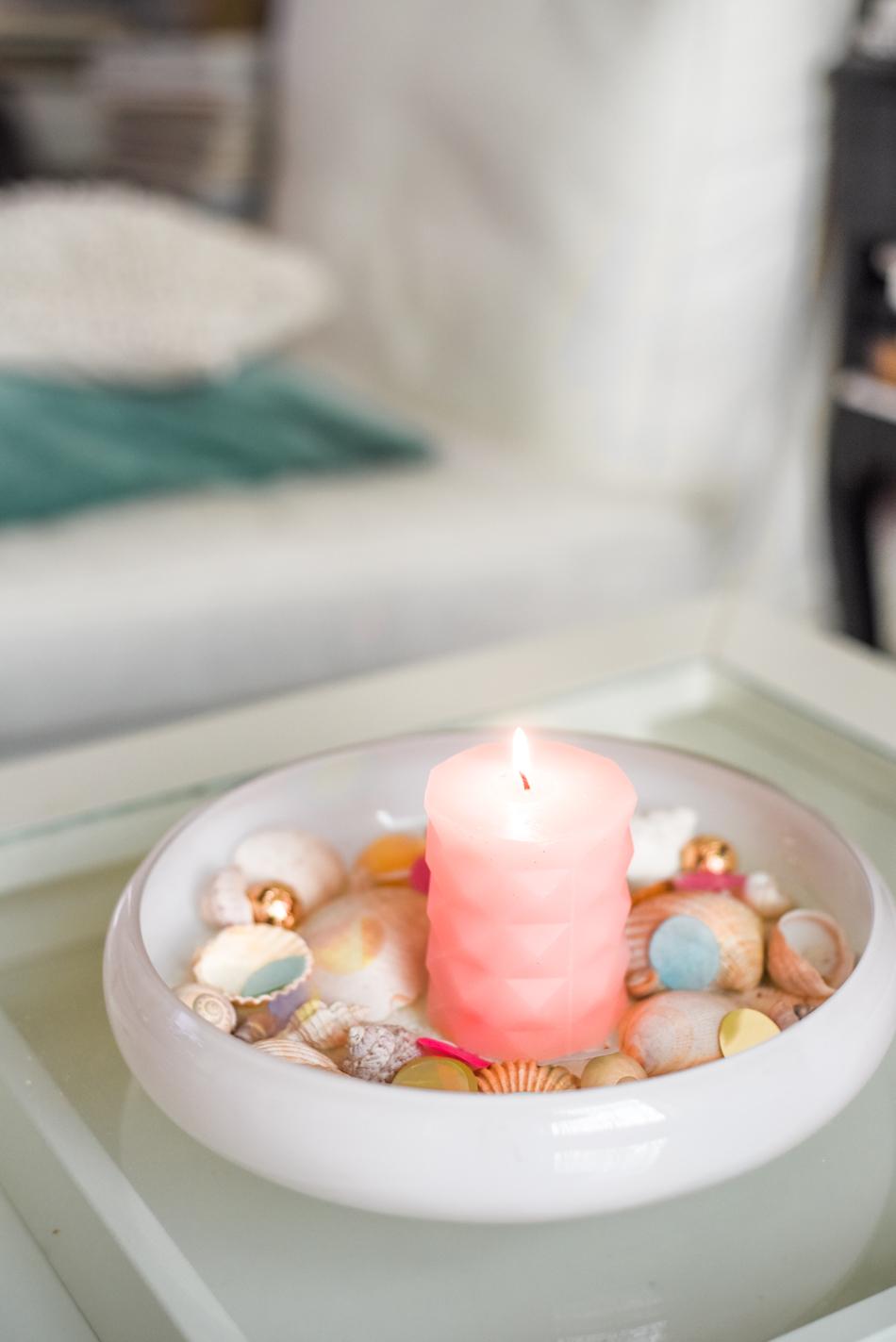 Valentinesday-table-setting-decor-styling-AnaisStoelen-26.jpg