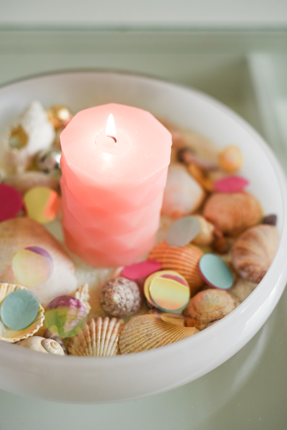 Valentinesday-table-setting-decor-styling-AnaisStoelen-27.jpg