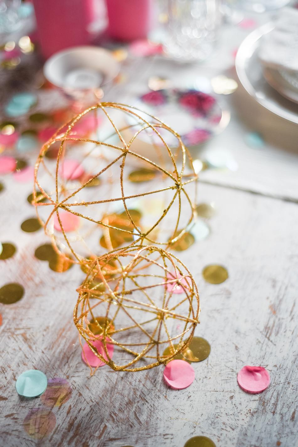 A Valentine celebration at home — Anais Stoelen
