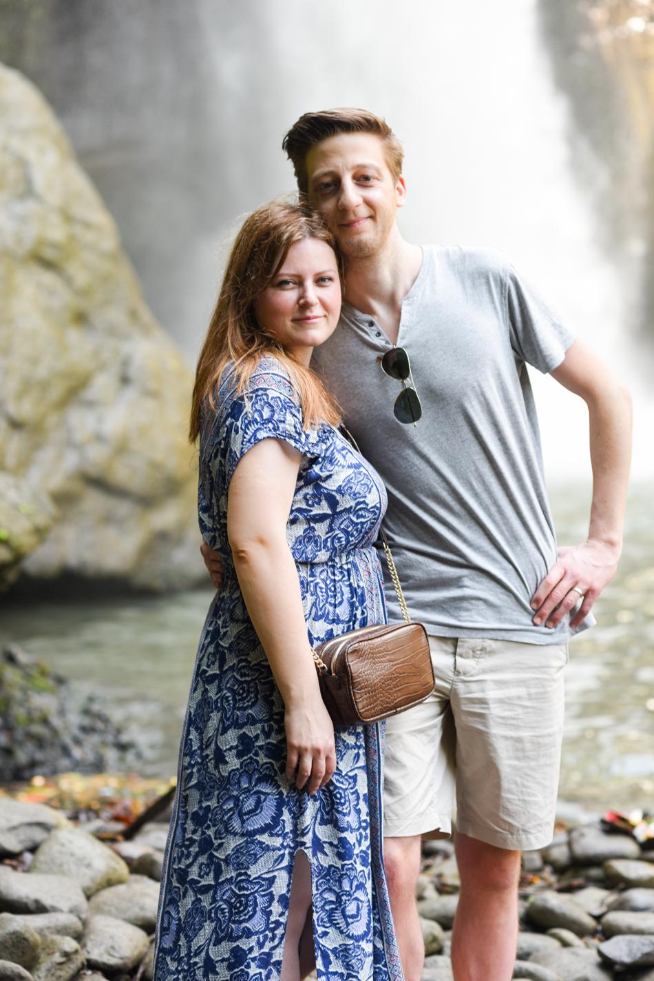 Bali-Honeymoon-Travel-AnaisStoelen-2.jpg