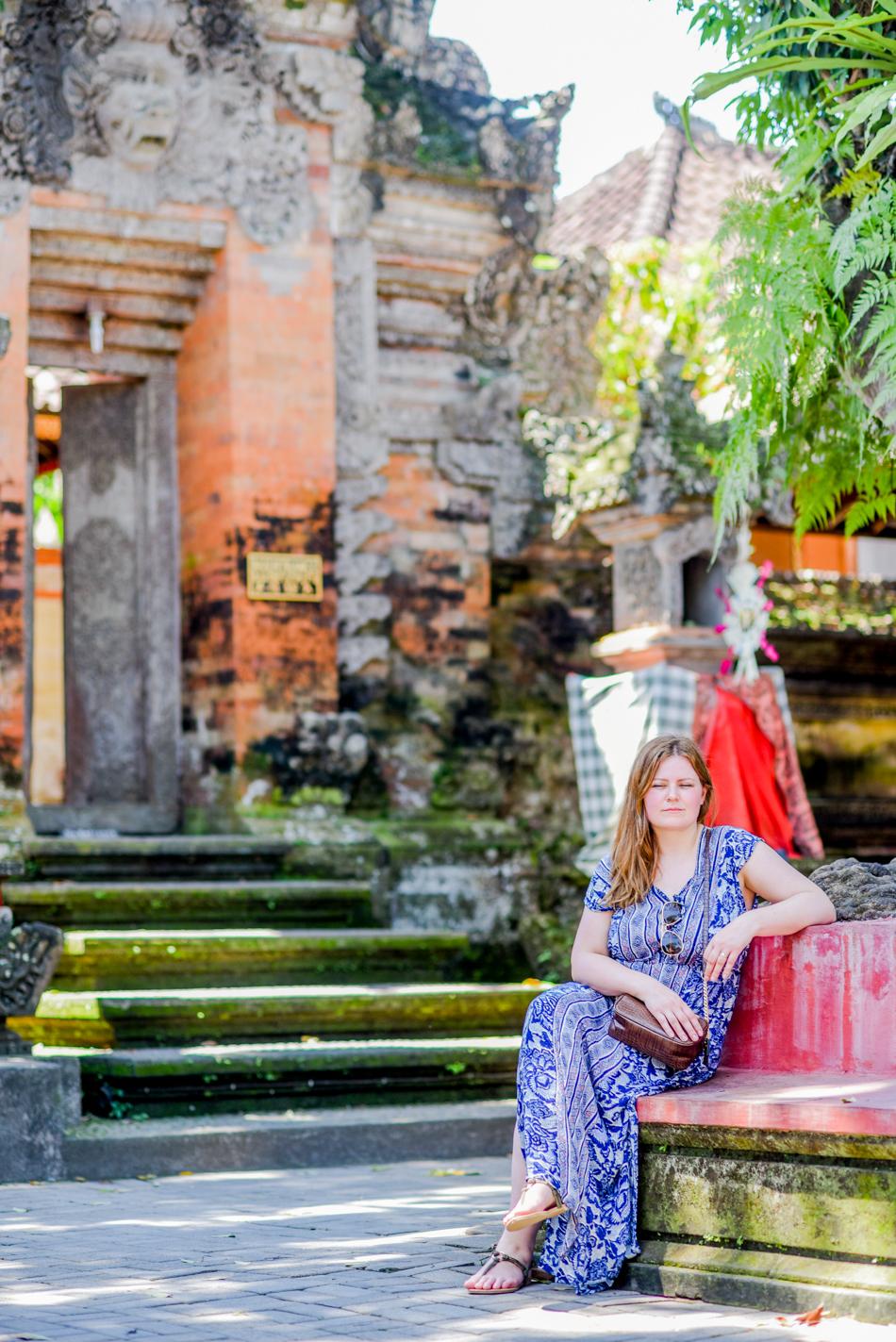 Bali-Honeymoon-Travel-AnaisStoelen-6.jpg