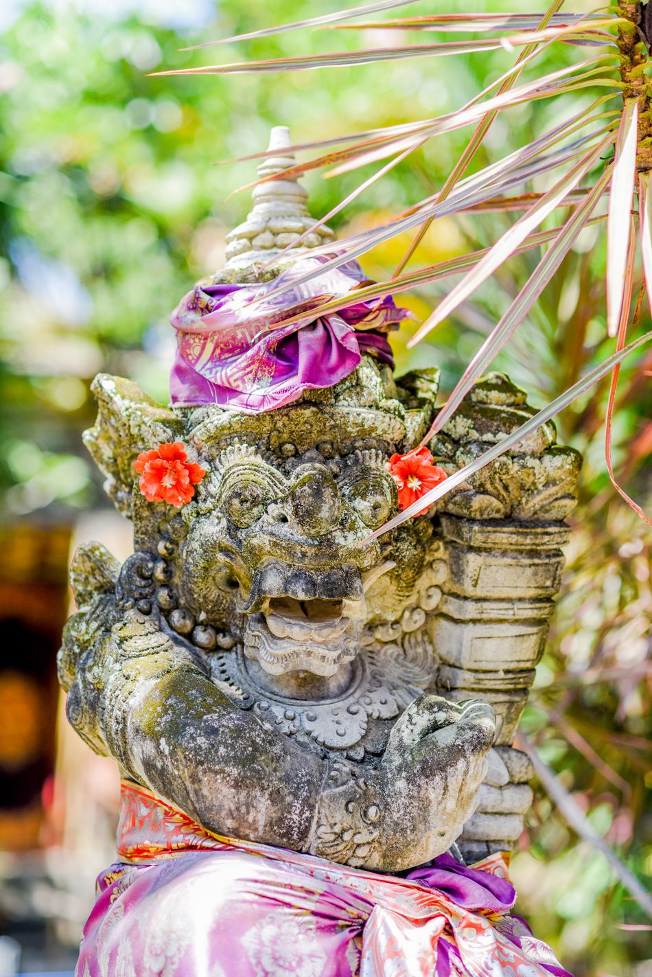 Bali-Honeymoon-Travel-AnaisStoelen-7.jpg