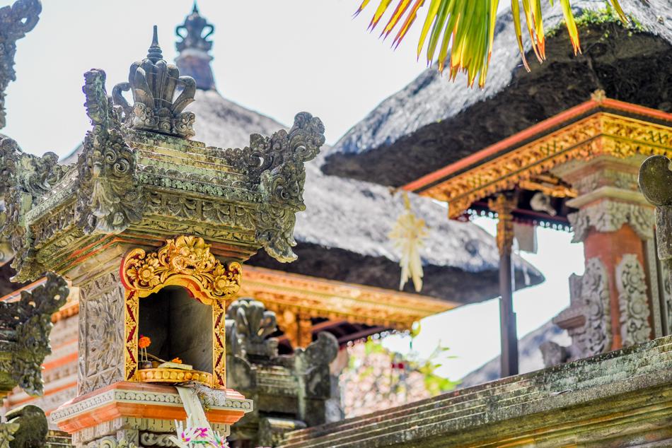 Bali-Honeymoon-Travel-AnaisStoelen-11.jpg