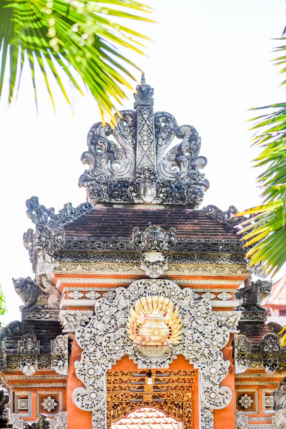 Bali-Honeymoon-Travel-AnaisStoelen-10.jpg
