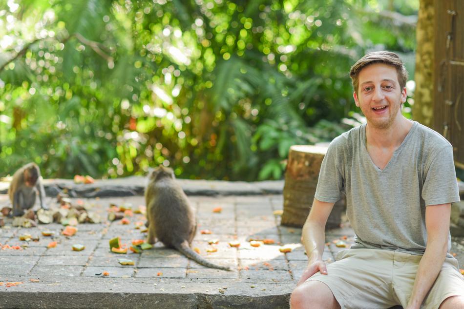 Bali-Honeymoon-Travel-AnaisStoelen-17.jpg