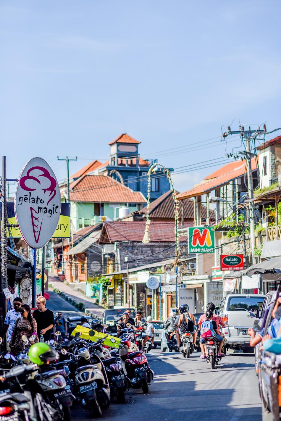 Bali-Honeymoon-Travel-AnaisStoelen-19.jpg
