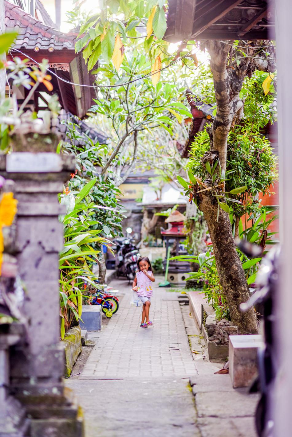 Bali-Honeymoon-Travel-AnaisStoelen-21.jpg