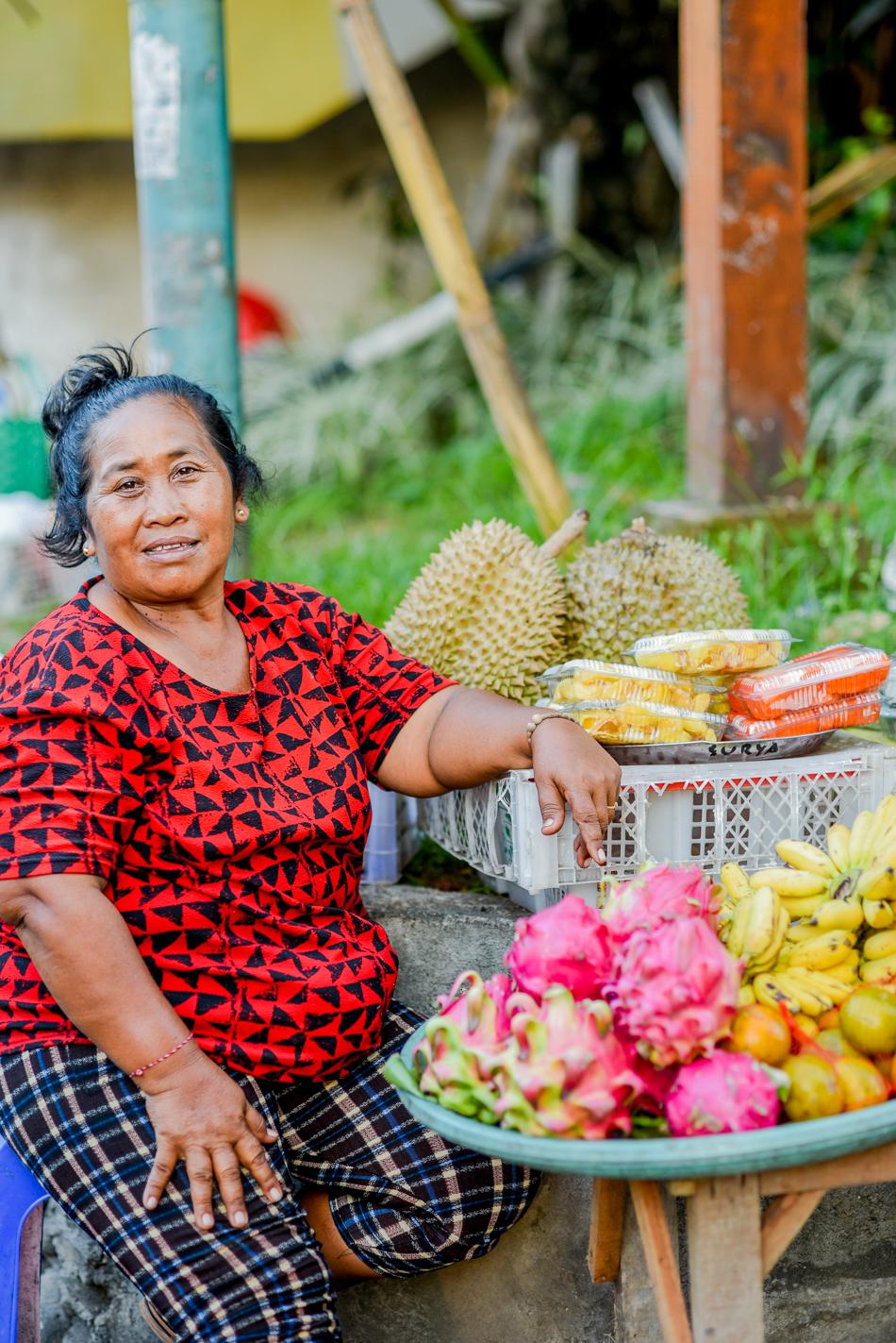 Bali-Honeymoon-Travel-AnaisStoelen-23.jpg
