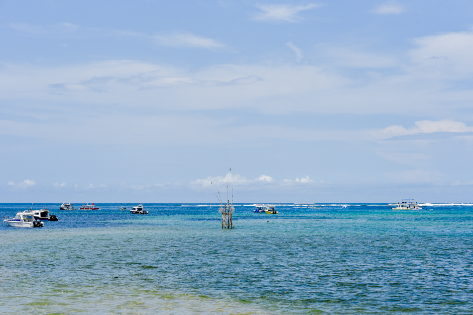 Bali-Honeymoon-Travel-AnaisStoelen-26.jpg