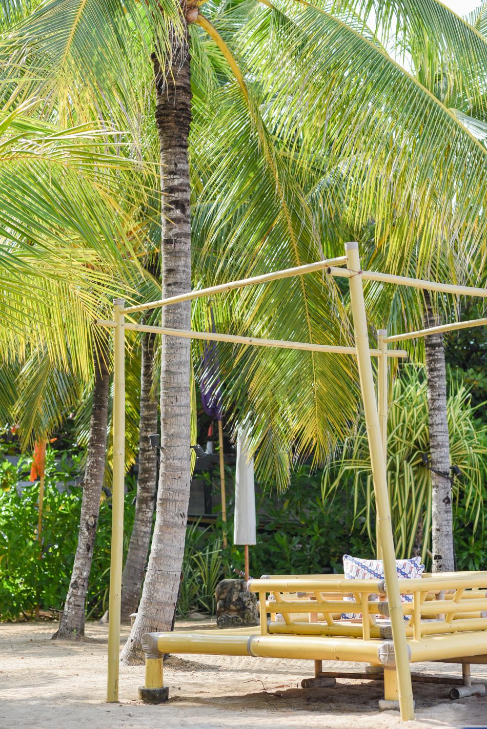 Bali-Honeymoon-Travel-AnaisStoelen-36.jpg