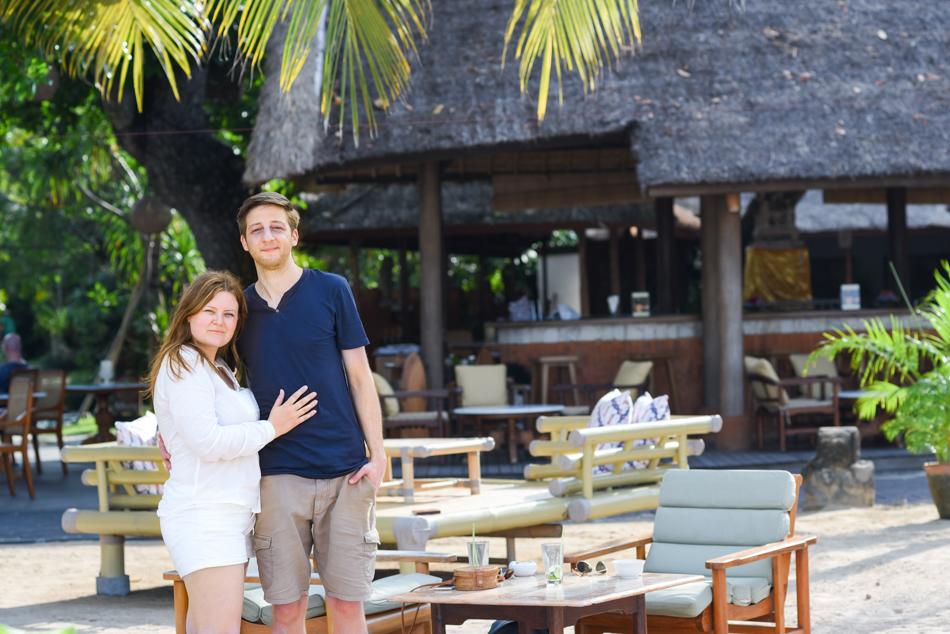 Bali-Honeymoon-Travel-AnaisStoelen-39.jpg