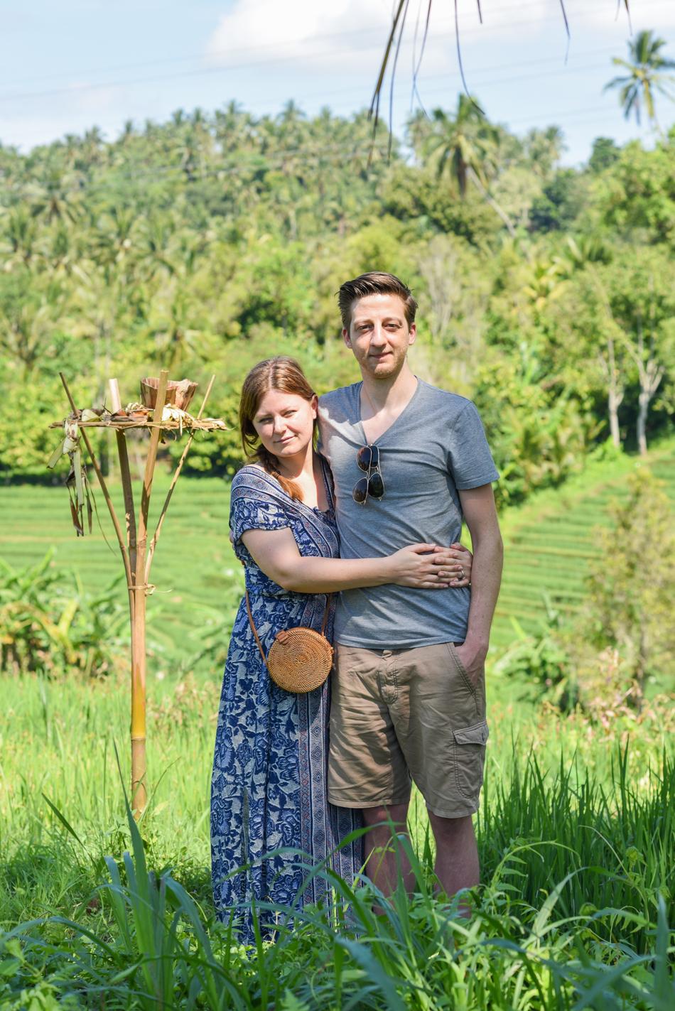 Bali-Honeymoon-Travel-AnaisStoelen-40.jpg