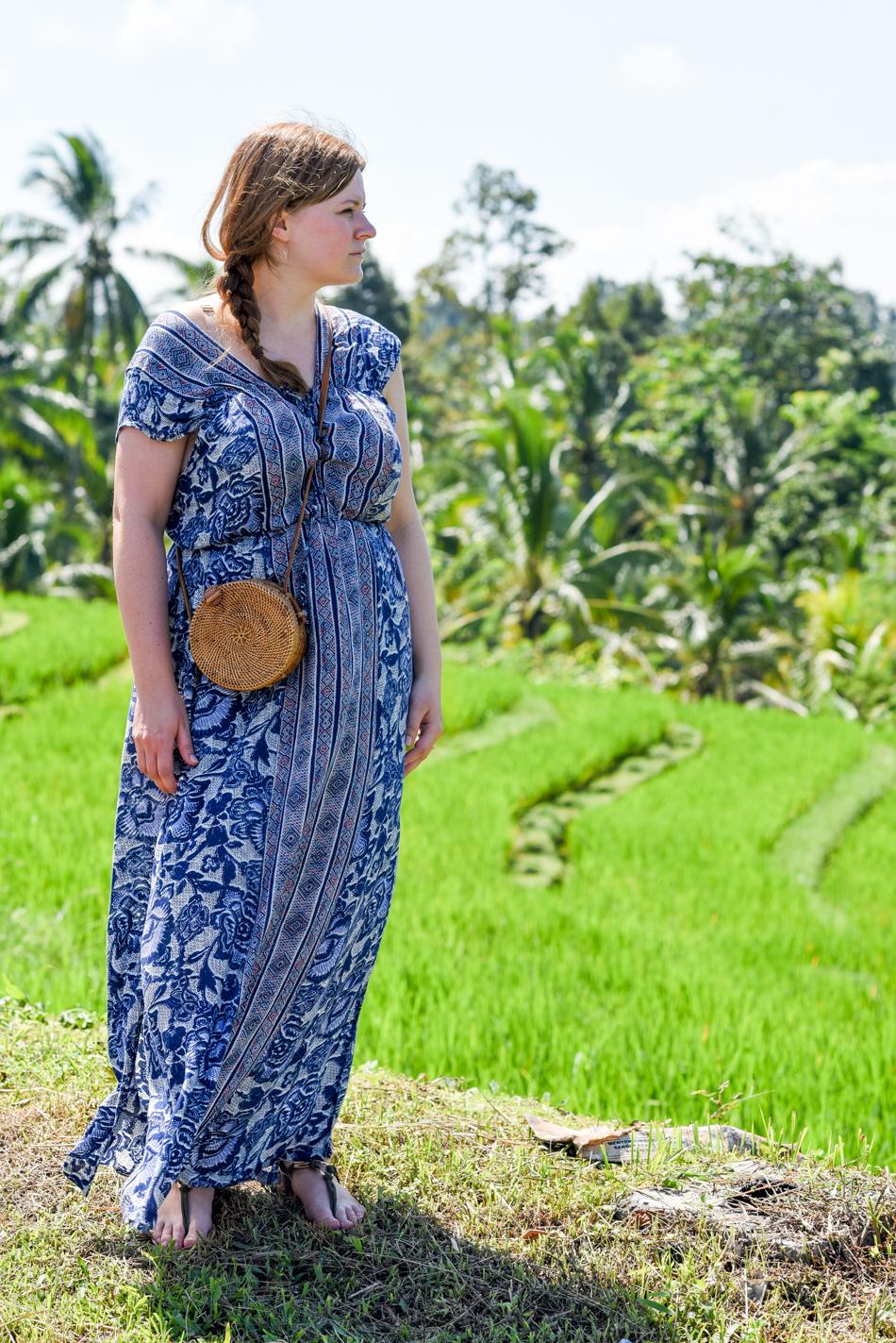Bali-Honeymoon-Travel-AnaisStoelen-42.jpg