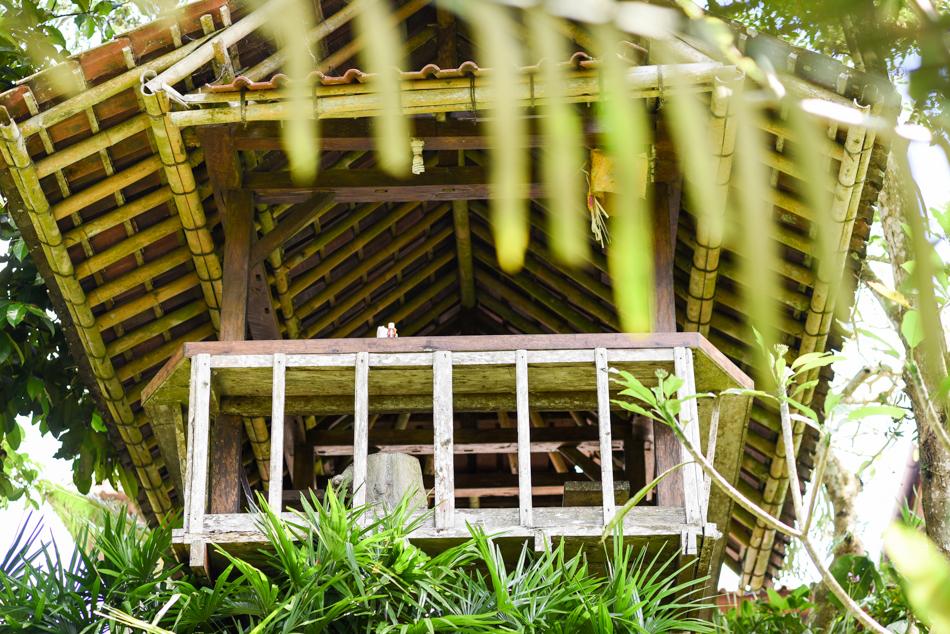 Bali-Honeymoon-Travel-AnaisStoelen-47.jpg