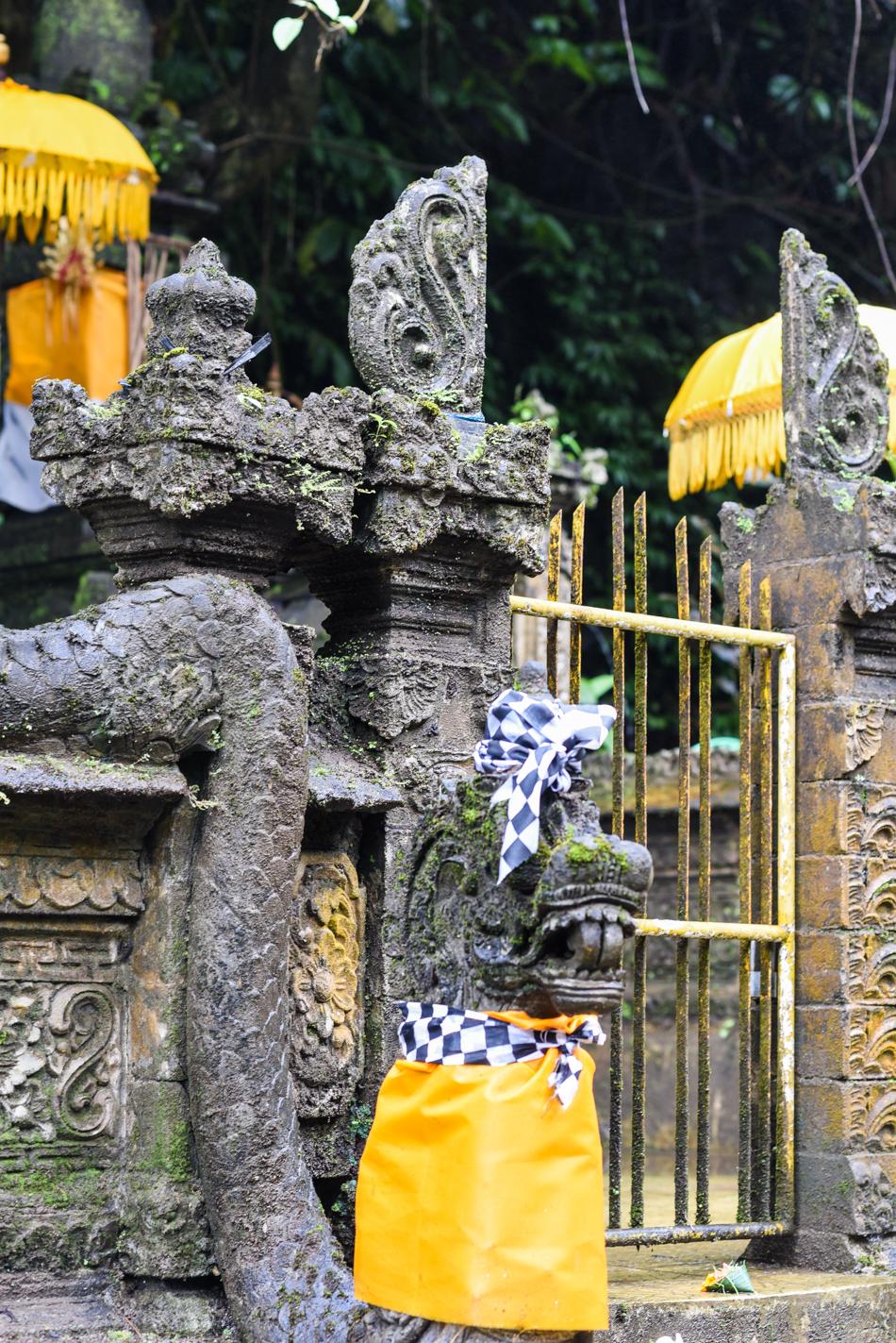 Bali-Honeymoon-Travel-AnaisStoelen-53.jpg