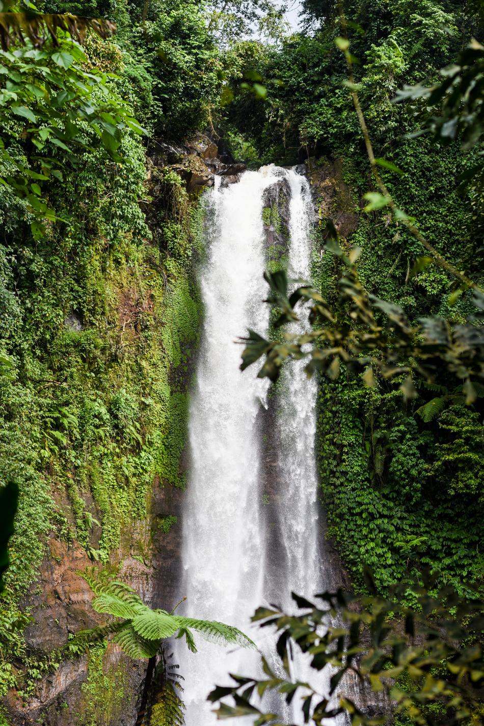 Bali-Honeymoon-Travel-AnaisStoelen-52.jpg