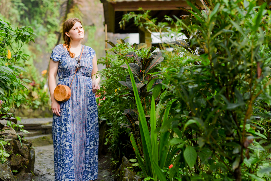 Bali-Honeymoon-Travel-AnaisStoelen-55.jpg