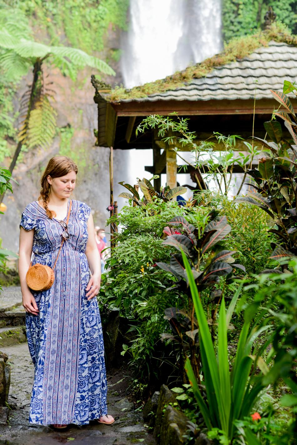 Bali-Honeymoon-Travel-AnaisStoelen-54.jpg