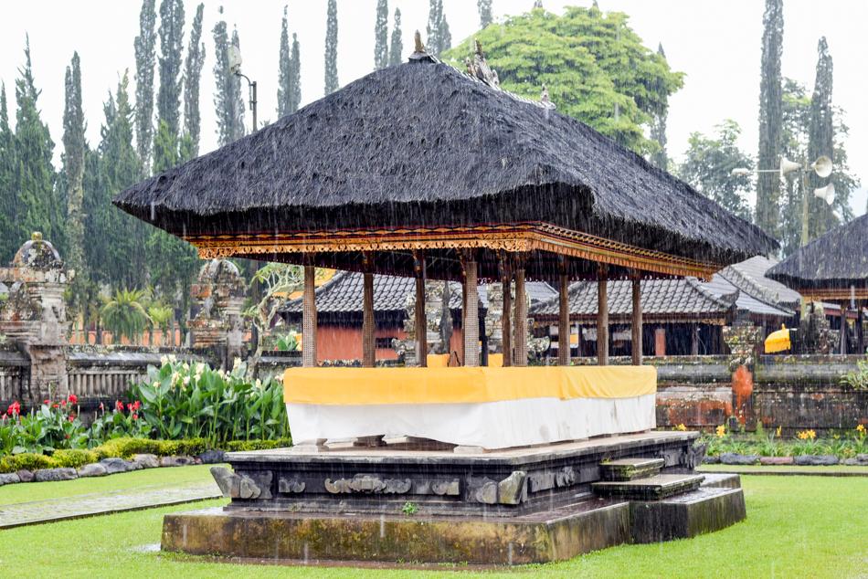 Bali-Honeymoon-Travel-AnaisStoelen-56.jpg