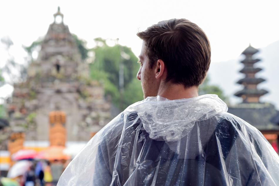 Bali-Honeymoon-Travel-AnaisStoelen-57.jpg