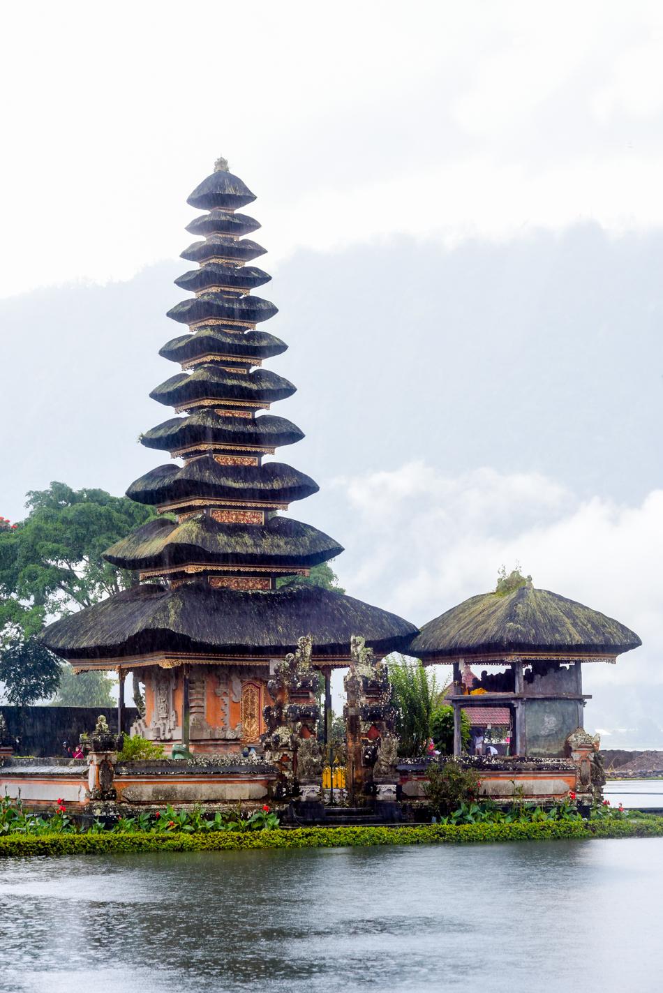 Bali-Honeymoon-Travel-AnaisStoelen-59.jpg