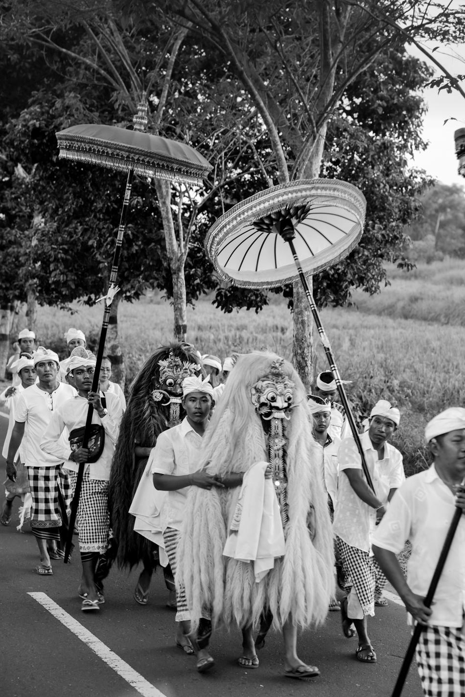Bali-Honeymoon-Travel-AnaisStoelen-61.jpg