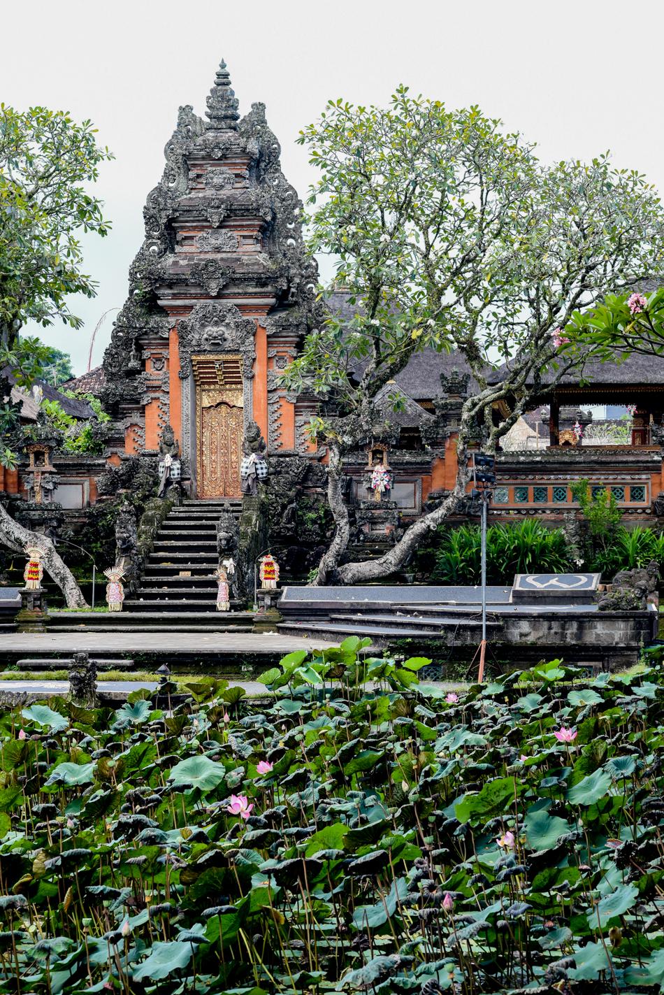 Bali-Honeymoon-Travel-AnaisStoelen-64.jpg