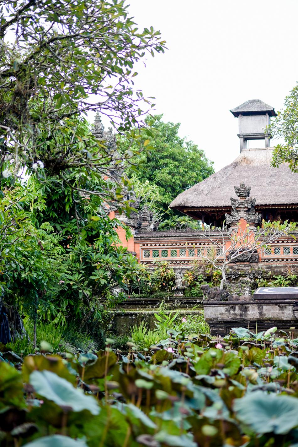 Bali-Honeymoon-Travel-AnaisStoelen-76.jpg